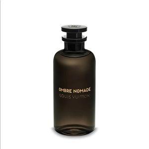 Louis Vuitton OMBRE NOMADE Men fragrance
